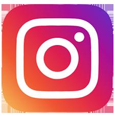 Schramme on instagram
