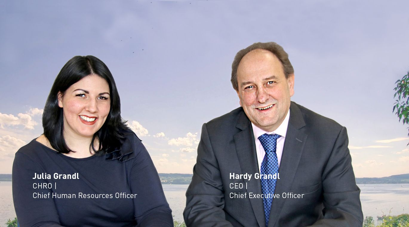 ceo-hardy-grandl-schramme-top-magazin-bodensee