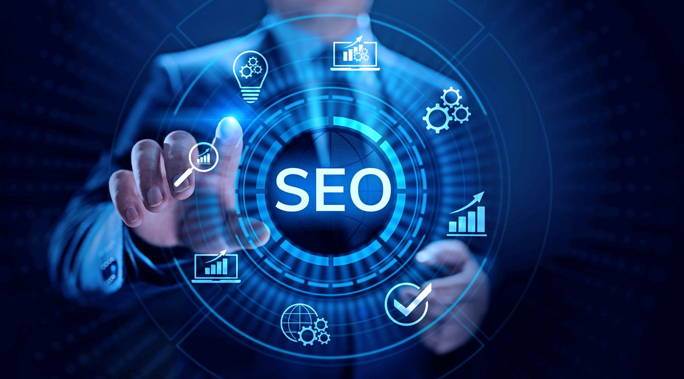 schrammemarketing-seo-digital-marketing-sam
