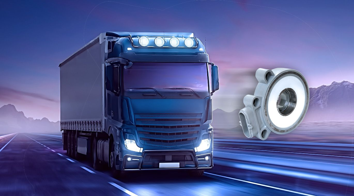 clatches-electromagnetics-LKW-Trucks-electromagnets-Magnetbau-Schramme