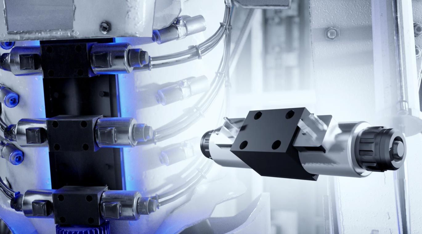 Magnetbau Schramme products-linear-solenoids-valves-actuators-sensors