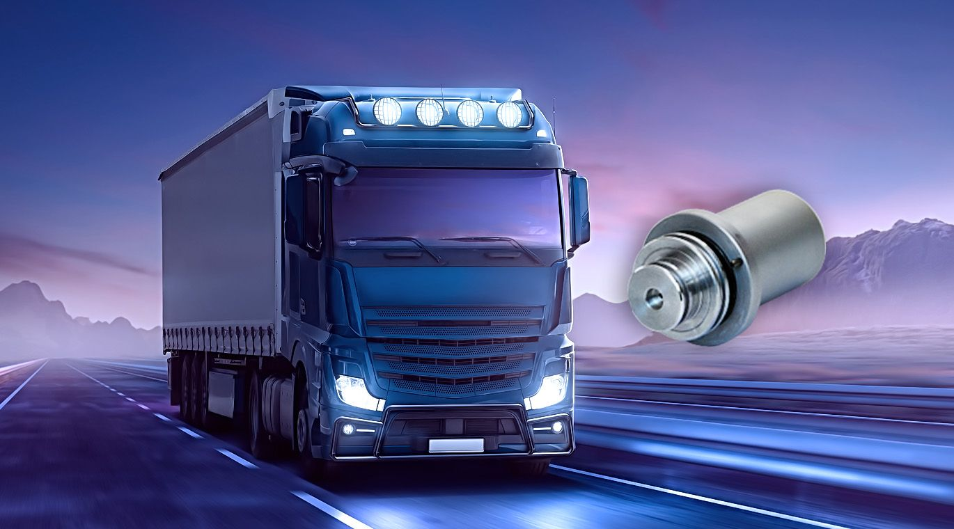 Mechanical-valves-lkw-trucks-magnetbau-schramme