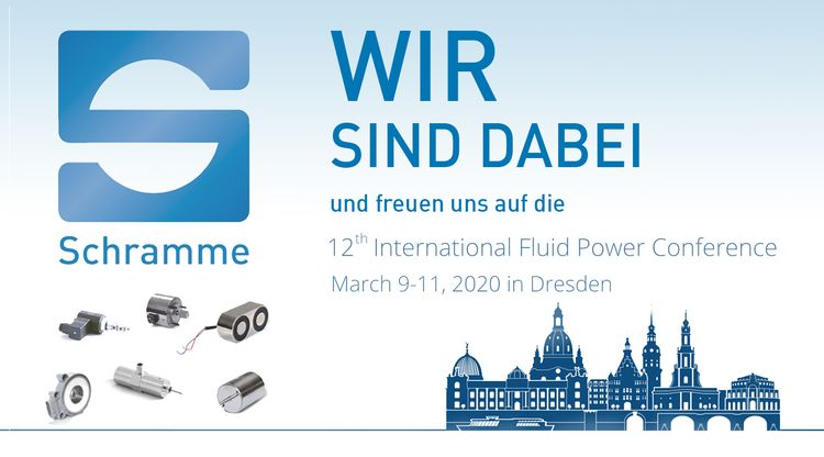 ifk2020-magnetbau-schramme-events-exhibition-dresden